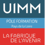 Pole Formation PDL - UIMM