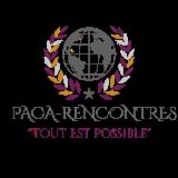 PACA-RENCONTRE