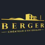 BERGER JARDINS SAS