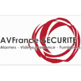 AVFRANCE-SECURITE - SAS SGLS
