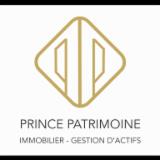 Prince Patrimoine