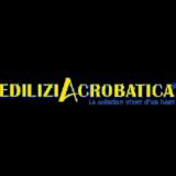 EDILIZIACROBATICA FRANCE