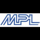 M.P.L.