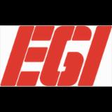 EGI Groupe PONTICELLI FRERES