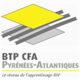 BTP CFA AQUITAINE