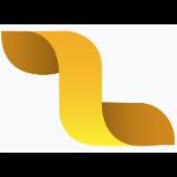 FRANZIANE