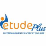 Etude Plus Mulhouse