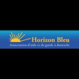 Association HORIZON BLEU