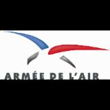 Centre d'Information et de Recrutement des Forces Armées de Metz