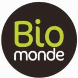 bio-K