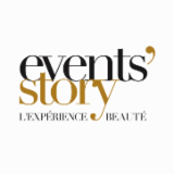 EVENTS' STORY
