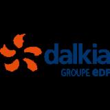 DALKIA Région Est