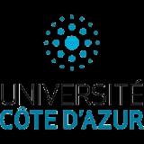 UNIVERSITE COTE D'AZUR
