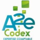 A2E CODEX
