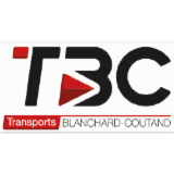 TRANSPORTS BLANCHARD COUTAND