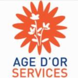 AGE D'OR SERVICES PERPIGNAN (SARL)