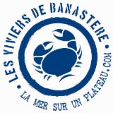 LES VIVIERS DU PONT DE BANASTERE