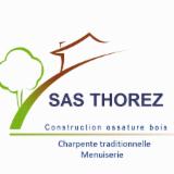 THOREZ & ASSOCIES