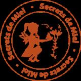 SECRETS DE MIEL