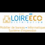LOIRE ECO DISTRIBUTION Mobilier de bureau & Informatique