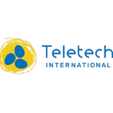 TELETECH INTERNATIONAL