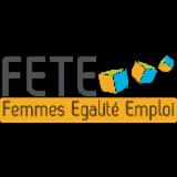 FETE - FEMMES EGALITE EMPLOI
