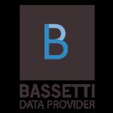 BASSETTI DATA PROVIDER