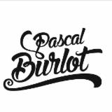 Pascal BURLOT