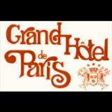 BEST WESTERN GRAND HOTEL DE PARIS ***