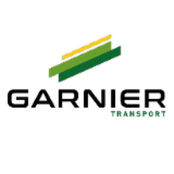 TRANSPORTS GARNIER