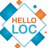 HELLO-LOC