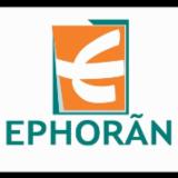 EPHORAN