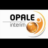 OPALE INTERIM