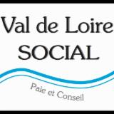VAL DE LOIRE SOCIAL