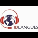 CENTRE DE LANGUES