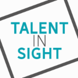 TALENT IN SIGHT