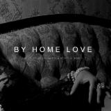 HOME LOVE
