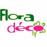 FLORA DECO