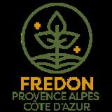 FREDON Provence Alpes Côte d'Azur