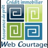 WEB COURTAGE