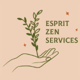 ESPRIT ZEN SERVICES