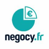 negocy.fr