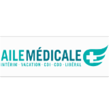 AILE MEDICALE