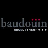 Baudoüin Recrutement