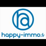 HAPPY-IMMO.FR