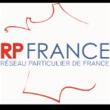 RP FRANCE 37