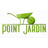 POINT JARDIN