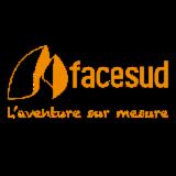 FACE SUD