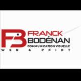 FRANCK BODENAN