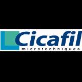 CICAFIL